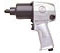 CP 733 Impact wrench