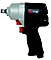 CP 7740 Impact wrench