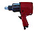 Cp 772 Impact wrench