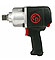Cp 7763 Impact wrench