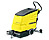 Industrial high pressure cleaners Karcher